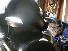 Victory Vision passenger arm rest armrest