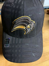 Buffalo Sabres NHL Reebok Hat/Cap - One Size Fits All