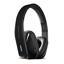 ENERGY AURICULARES BLUETOOTH WIRELESS BT7