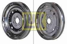 QUALITY LUK DUAL MASS FLY WHEEL - AUDI A3 1.6TDI / 1.4 TFSI