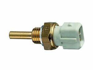 Water Temperature Sensor 2NMH59 for 280ZX 200SX 280Z 810 Pulsar NX Sentra Stanza