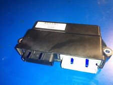 34750-ZX1-013     honda outboard 115hp (82 ppp) ecu unit