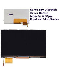 LCD Display Digitizer Screen Glass for PlayStation PSP 2000 sony 2001 psp2000