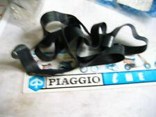 Original Piaggio Vespa Ciao Felgenband Schutz für Schlauch Reifen 104105