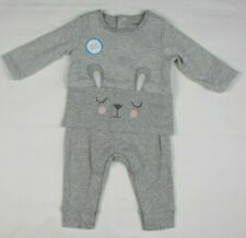 NWT Baby Girls Carter's overalls size 9 months /retails for 34.00