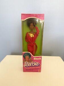 Mattel vintage Barbie doll