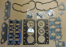 ROL HS34385 Head Gasket Set for 95-99 Chevy Camaro Pontiac Firebird 231 3.8L V6