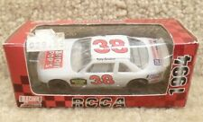 New 1994 Action 1:64 Diecast NASCAR Kelley Earnhardt Mom N Pops Chevy Lumina #38