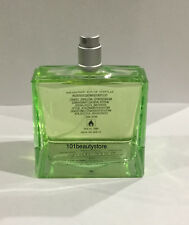 ALFRED SUNG Paradise EDP 3.4oz **NEW.UNBOXED.NO CAP**