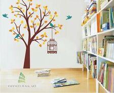 Children's Playroom Nursery Home & Furniture