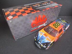 1998 Action #88 Dale Jarrett--Quality Care/Batman Stock Car-- 1/24th scale
