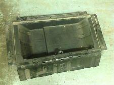 84-87 1985 85 Honda Civic CRX Rear cargo storage compartment FREE SHIPPING!