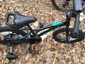 "Trek 16"" Kids  BRAND NEW NEW. Bike Small SS Single Speed SHIPS ASSEMBLED"