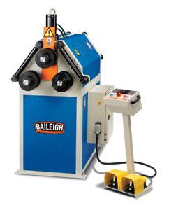 BAILEIGH ANGLE ROLLER R-H55