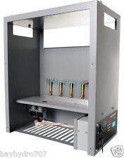 HydroFarm Autopilot CO2 Generator, LP, 2,262-9,052 BTU SAVE $$ W/ BAY HYDRO $$