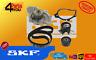 SKF Timing Cam BELT KIT water pump 2.0 HDI TDCI C4 C5 JUMPY SCUDO FOCUS KUGA 308