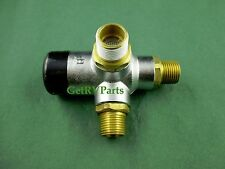 Atwood | 90029 | RV Water Heater Mixing Valve