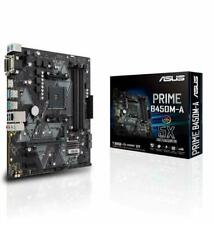ASUS PRIME B450M-A AMD AM4 Carte Mère Gaming