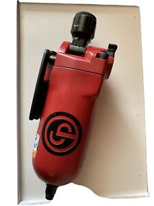 chicago pneumatic 1/4 Impact Wrench