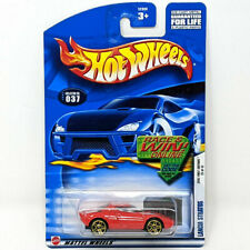 Hot Wheels LANCIA STRATOS 2002 First Editions #25 of 42 Neu,OVP