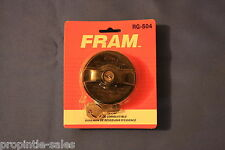 FRAM LOCKING Gas / Fuel Cap ~ RG-504 ~ Compatibility ACURA -to- GMC