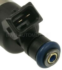 BWD 57099 Fuel Injector