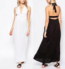 ASOS Knee Length Summer/Beach Maternity Dresses