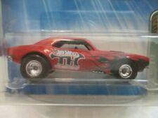 Hot Wheels Blue Card MERCEDES 540k 1991 Mattel Collector No 164
