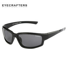 Cycling Fishing Golf Polarized Sunglasses Outdoor Sport Polaroid Glasses Goggles