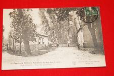 ESSONNE POUDRERIE MILITAIRE NATIONAL DU BOUCHET ITTEVILLE  R686