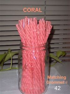 """CLEAR/SWIRL  STRAWS, Reusable, 9/32"""" X 6"""", 7""""-7 1/2"""", 9"""" or 11"""","""