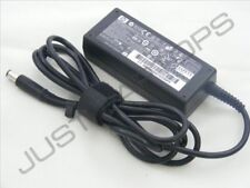 Genuine HP 3005Pr 2005pr H1L08AA Dock Docking Station POWER SUPPLY AC ADAPTER
