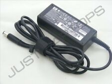 Originales Hp 3005Pr 2005pr H1L08AA Dock Estación De Acoplamiento fuente de alimentación Adaptador de CA