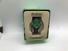 Women's Armitron WR165 Black Watch 45/6957