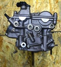 Ducati Panigale 899 2014 2015 2016 engine rear cylinder vertical head set