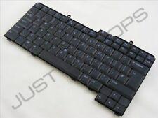 Ersatz DELL Precision M20 M70 Inspiron 6000 UK englisch Tastatur mit Zeiger