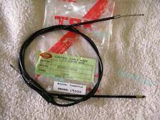 Suzuki F50 F70 58300-19000 Throttle Cable Assy