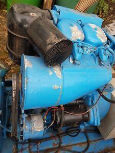 Deutz motor F2l912 für deutz 3006
