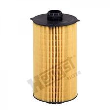Ölfilter HENGST FILTER E213HD300