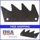 Manure Spreader Paddle Tip or Blade Fits John Deere 450 660 680 New RPJDMSP450