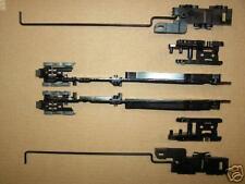 Chevrolet Trailblazer / GMC Envoy Sunroof Repair Kit