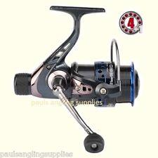 Garbolino Speed  Match / Float Fishing Reel Rear Drag  RDM