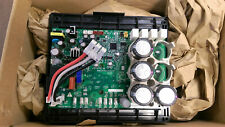 Daikin Air Conditioning 5014675 PC1135-1(B) Inverter Board PC0509-1(B)