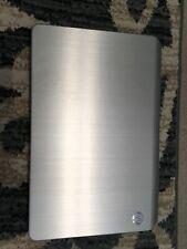 HP Envy m6 Notebook PC m6-1205dx AMD A10-4600M APU with Radeon 6GB RAM 700GB HD