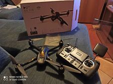 Drone Hubsan  x4 Air 501 SS, come nuovo