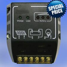 12A 12/24V Solar Regulator CMP12-Pick Up Only