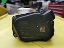 AUDI S3 GOLF R 2.0 PETROL TFSI THROTTLE BODY 06F133062T -- A2C82494100 GENUINE