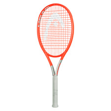 Head Radical S 2021 280g + free stringing with synthetic gut