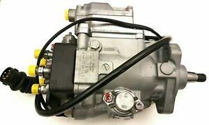 Fuel Injection Pump Audi 100 / A6 2.5 Tdi 0460415994 0460415989