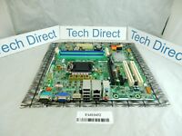 New Genuine Lenovo ThinkCentre M81 Motherboard 03T8182 System Board ZZ
